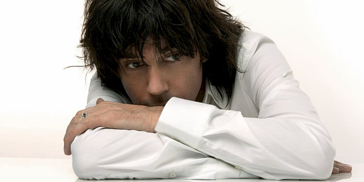 Jean Michel Jarre and Nile Rodgers to speak at IMS 2013