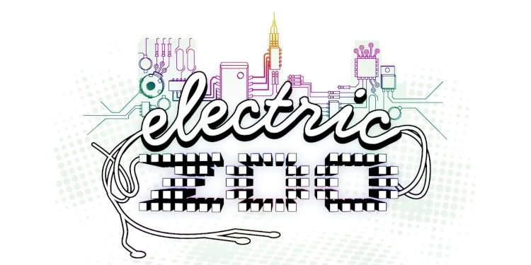 Electric Zoo announce the second phase
