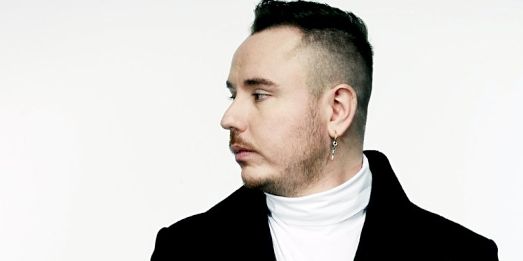 For Club Play Only (Part 4) EP by Duke Dumont
