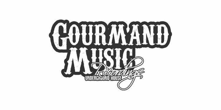 World House Experience LP by JR From Dallas. Photo by Gourmand Music Recordings