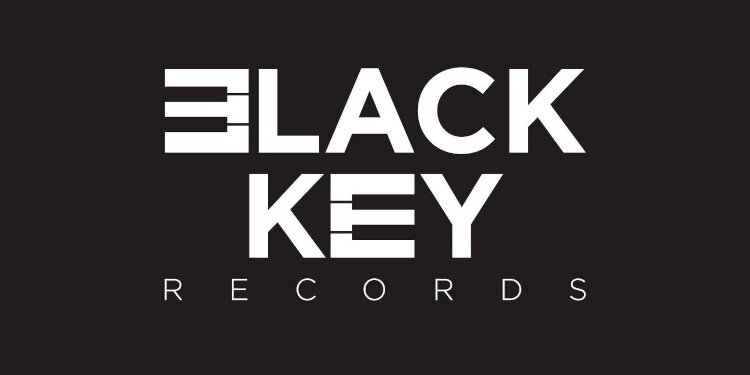 Black Key Records presents Black Key EP (Vol.3). Photo by Black Key Records