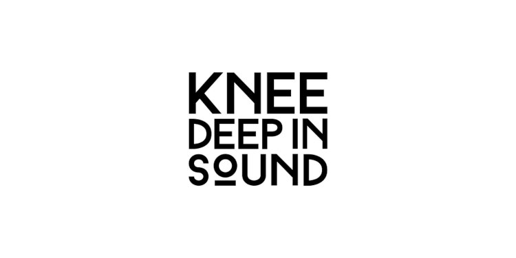 Knee Deep In Sound Ibiza Sampler 2015. Photo by Knee Deep In Sound