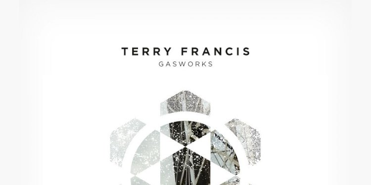 Gasworks EP by Terry Francis