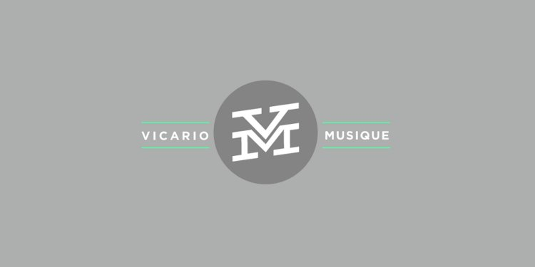 Vicario Musique presents Straight From The Wherehouse Vol. 1