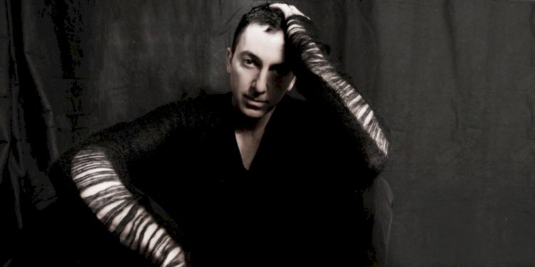 Dubfire:live HYBRID World Tour Announced