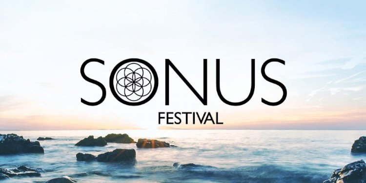 Introducing Sonus Festival in Croatia. Photo by Comsopop GmbH