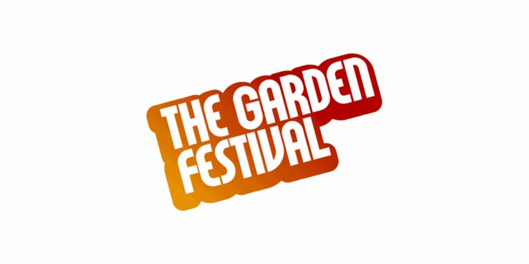 The Garden Festival 2015 - Going Out With A Bang!. Photo by The Garden Festival