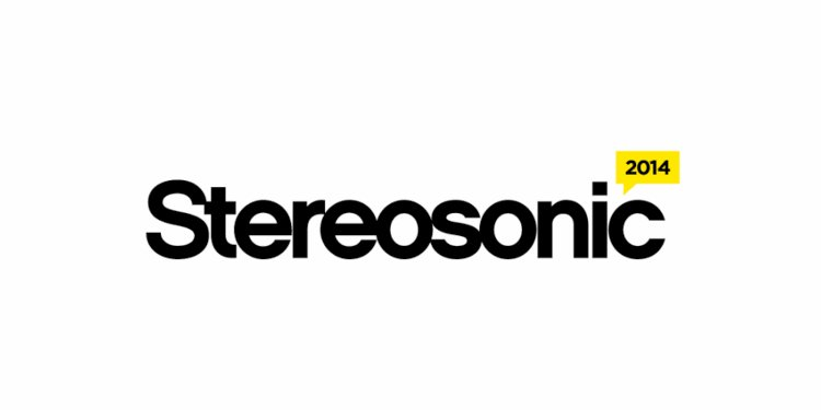 Stereosonic 2014 dates announced