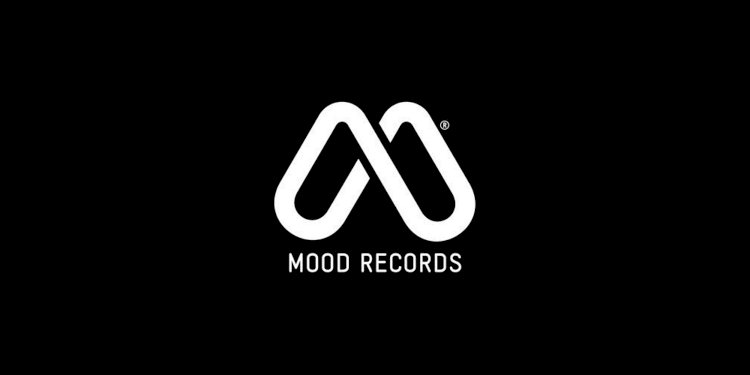 Nicole Moudaber and Carl Cox presents See You Next Tuesday EP. Photo by Mood Records