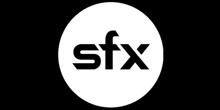 SFX Entertainment buys Made Event. Photo by SFX Entertainment