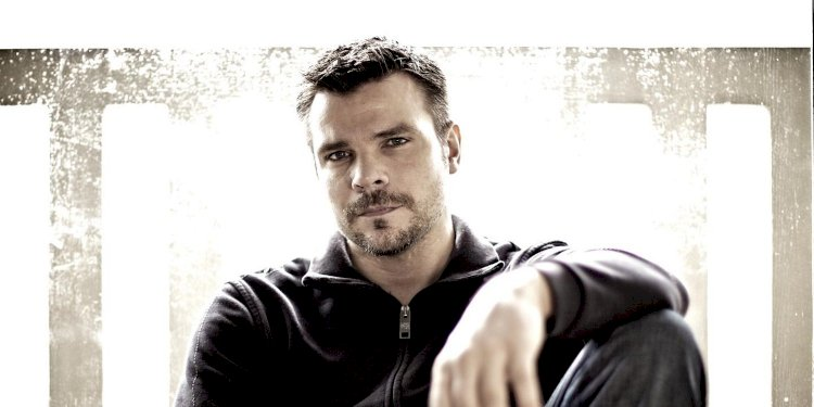 ATB announces ATB In Concert USA 2013 dates