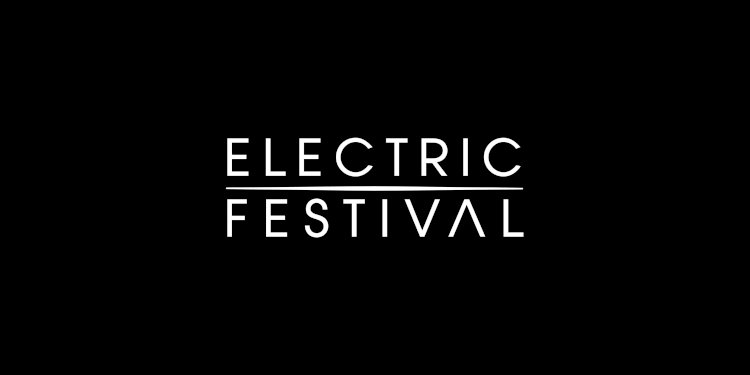Aruba launches Electric Festival