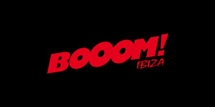 Bomba becomes Booom!