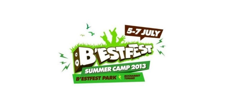 Bestfest Summer Camp reveals dates and first acts for 2013