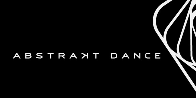 Colin Dale and Jules Dickens launch Abstrakt Dance Records