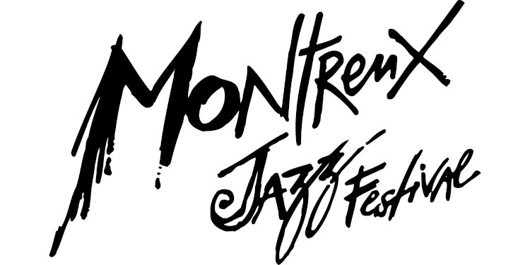 Montreux Jazz Festival 2020. Photo by Montreux Jazz Festival