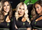Monster Energy brings the first ever FMX show to Monaco