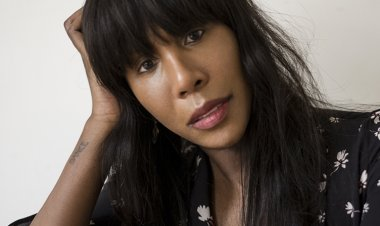 Honey Dijon presents two new singles