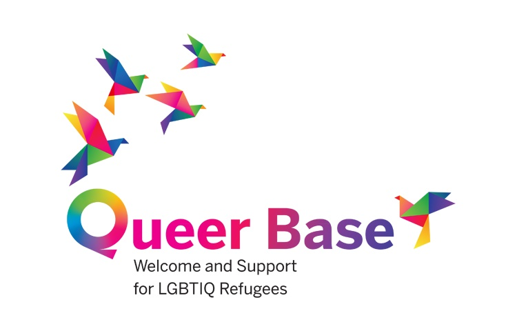 Freeride Millenium presents Queer Base. Photo by Queer Base