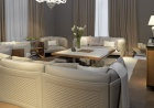Bentley launches Home Collection