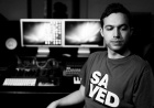 Tell Me EP by Mark Fanciulli feat. Emmy Willow