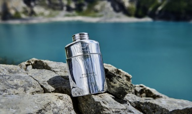 Silverlake by Bentley Fragrances