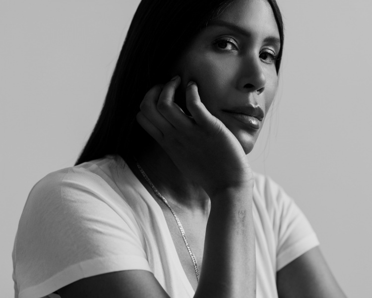 Beyond by Honey Dijon. Photo by Classic Music Company