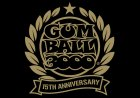 15th Anniversary Gumball 3000 Rally - The Schedule