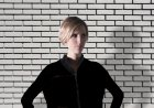 Heart All EP by Kate Simko