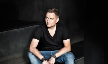 Interview with Stonebridge (2007)
