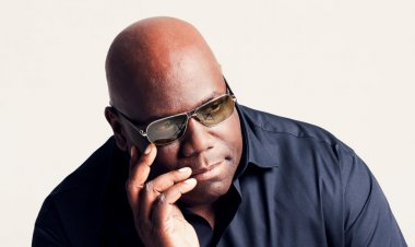 Carl Cox and Yousef release I Want You (Forever)