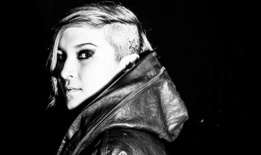 Maya Jane Coles to release debut studio album