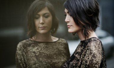 Upper Hour EP by Francesca Lombardo