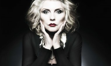 Long Time Remixes by Blondie