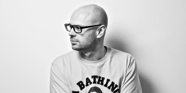 Renaissance presents Dave Seaman - The Masters Series