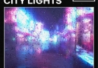 City Lights by Drist