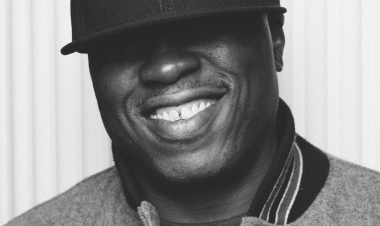 Defected Presents: House Masters - Mike Dunn