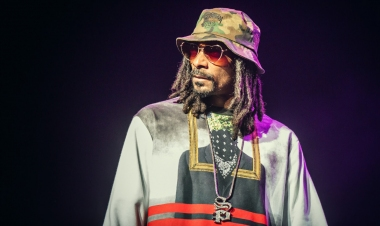Snoop Dogg aka Snoop Lion and Bloc Party added to EXIT