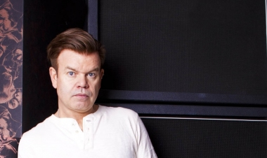 Interview with Paul Oakenfold