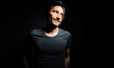 Interview with Danny Howells (2008)