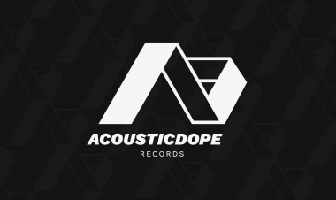 Acousticdope Vol. 1 by Acousticdope Records