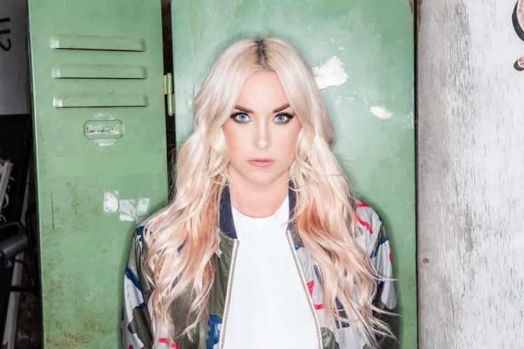 Defected presents Sam Divine In The House. Photo by Dan Reid