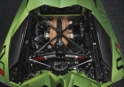 The Lamborghini V12 - The flagship engine with ample performance and emotion