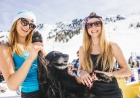 Snowbombing announces first wave of acts for 2016